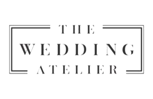 the wedding atelier by Lelian Chew